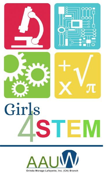 Girls4STEM