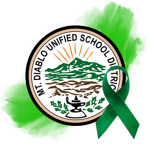 MDUSD Green Ribbon